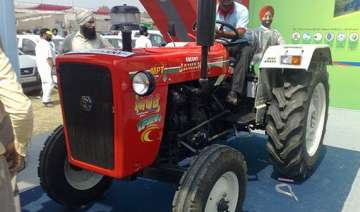 escorts to raise tractor prices by 1.5 pc from...