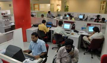 evalueserve to set up research unit in us to hire...