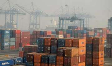 exports up 12.4 in may trade deficit widens to 10...