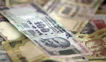 fiis infuse rs 3 000 crore in indian equities in...