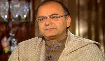 fm says eco challenging india inc presses for tax...