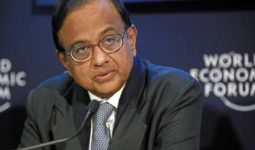 fm to leave tomorrow for imf world bank meet in...
