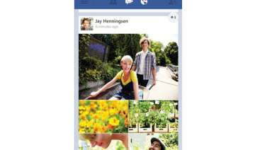 facebook beta 5.2.3.1 officially released for...