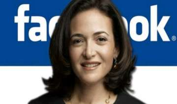 facebook coo s first india visit to focus on smes...