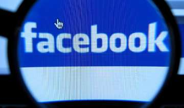 facebook is pulling ads from racy violent pages -...