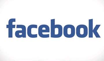 facebook launches lab to bring internet...