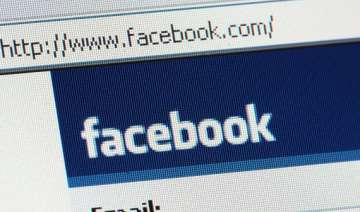 facebook pays bug hunters 1 mn india 2nd biggest...