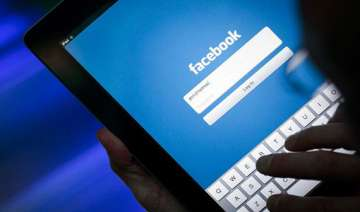 facebook to delte posts for illegal gun sales -...