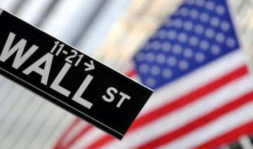 facebook twitter and gmail banned on wall street...