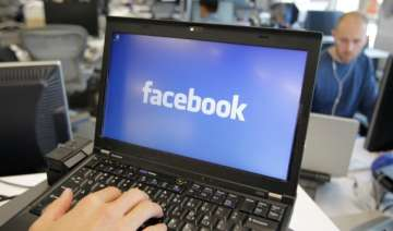 facebook proposes to end voting on privacy issues...