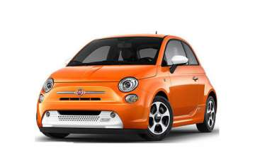 fiat chrysler to locally assemble abarth in india...