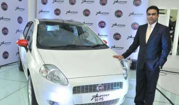 fiat launches 2013 grande punto sport at rs 7.6...