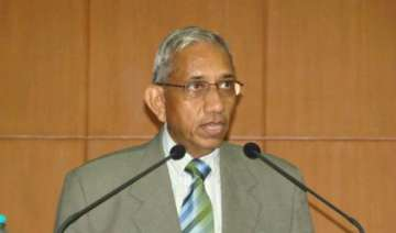 finmin appoints rc lahoti as arbitrator in...