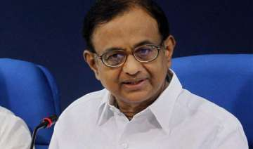 finmin expects fy14 economic growth at 5.5 pc -...