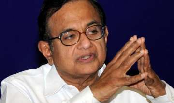 finance minister takes stock of economic...