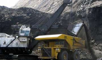 finance ministry floats cabinet note for coal...