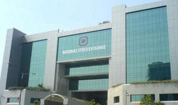 financial technologies rallies 40 on nsel payment...