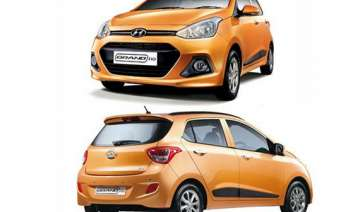 first impressions hyundai grand i10 pictures and...