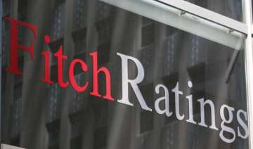 fitch downgrades vedanta to bb withdraws ratings...