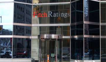 fitch upgrades india s outlook to stable affirms...
