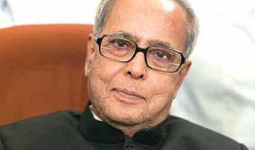 fitch action based on older data says pranab -...