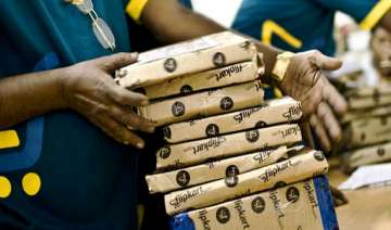 flipkart to tap 50 000 smes with fisme and ncdpd...