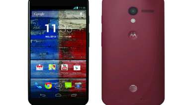flipkart to launch moto x in india on march 19...