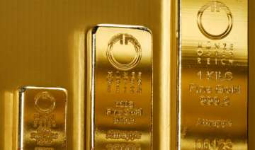 friday the 13th hits stocks rupee once again gold...