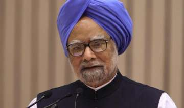 full text pm manmohan singh s statement on india...