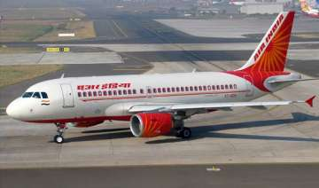 further trouble for air india as 22 executive...