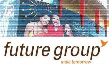 future group to open 25 30 big bazaar outlets -...