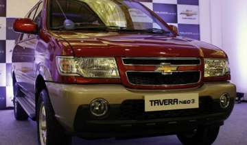 gm guilty of fraud faces penalty for tavera...