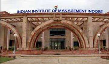 get into iim after class 12 indore gears up for a...