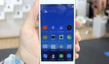 gionee launches world s slimmest smartphone elife...