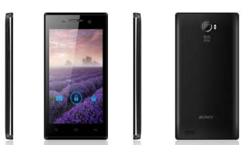 gionee launches quad core ctrl v4 smartphone for...