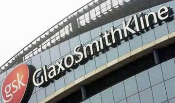 glaxosmithkline launches two drugs in india -...
