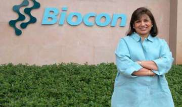 global economy prize for india s biotech queen -...