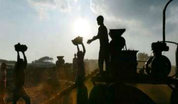 goa mining stakeholders want early resumption of...