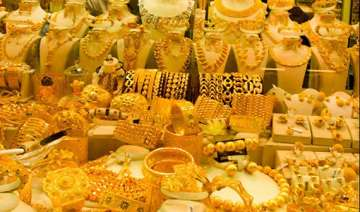 gold recovers up by rs 260 on fresh buying -...