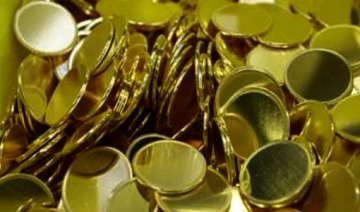 gold remains up on hectic buying global cues -...