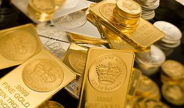 gold rebounds on heavy demand silver surges -...