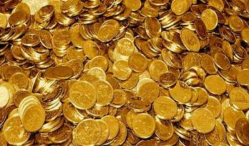 gold records biggest fall in 2 months down by rs...