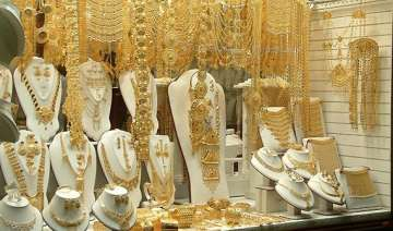 gold surges by rs 535 silver spurts by rs 1770 -...