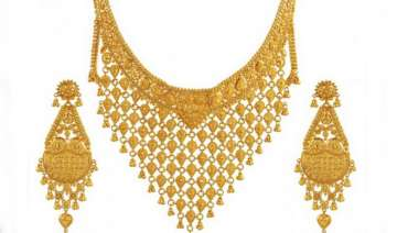 gold imports by india may touch 800 tonne this...