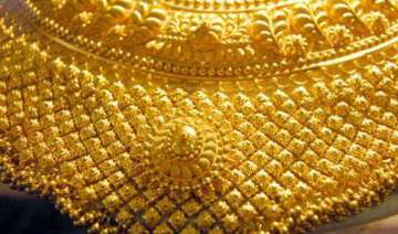 gold records second biggest fall in 2012 down rs...
