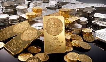 gold silver slip on sustained selling global cues...