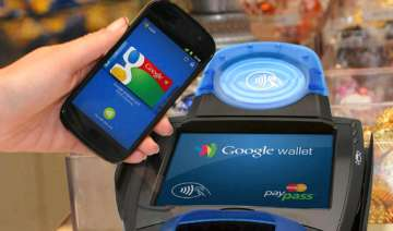 google wallet app now lets you track your current...