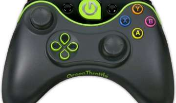 google acquires game developer green throttle -...