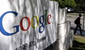 google buying satellite maker skybox for 500m -...