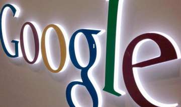 google faces up to 5 bn fine in india - India TV